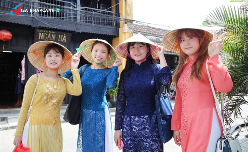 Người nước ngoài có thể nhập cảnh Việt Nam lần 2 cách lần đầu dưới 30 ngày được không? 2