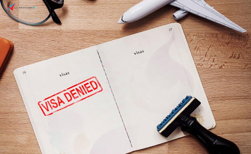 Công dân quốc gia nào khó xin Visa Việt Nam? 1