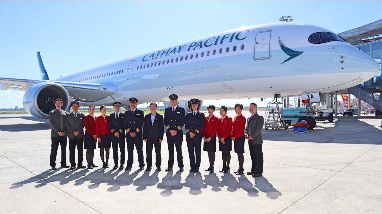Dịch vụ vé máy bay Đài Loan về Việt Nam