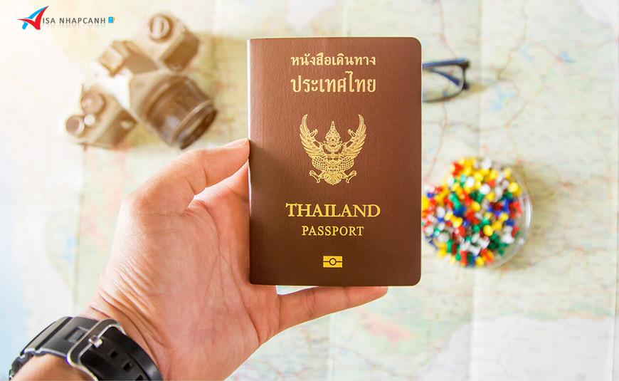 Dich vụ xin visa Việt Nam cho người nước ngoài