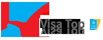 Visatop