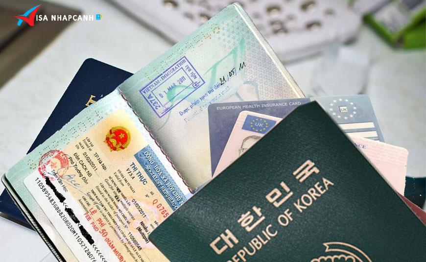 Người nước ngoài có thể nhập cảnh Việt Nam lần 2 cách lần đầu dưới 30 ngày được không?