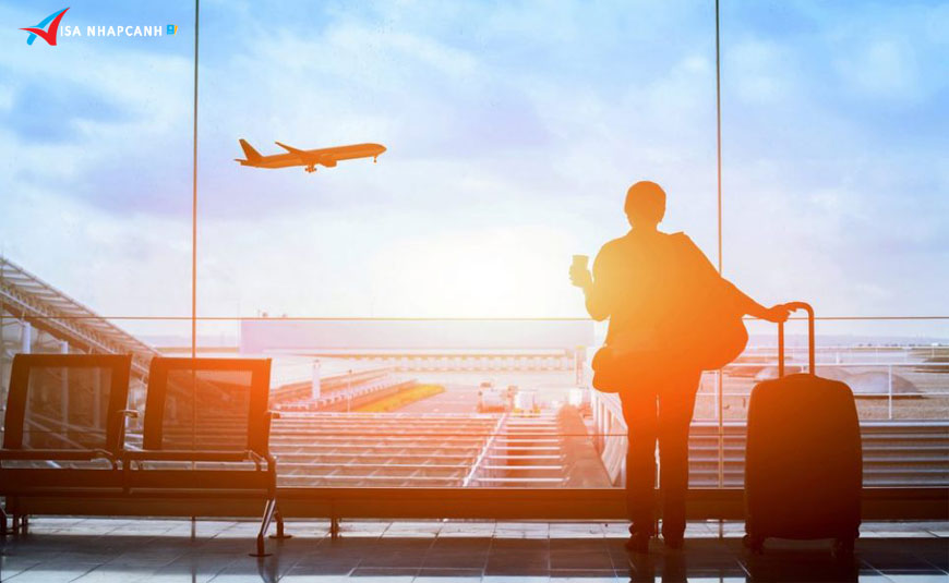 Phân biệt 4 loại visa nhập cảnh Việt Nam cho người nước ngoài