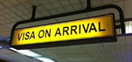 vietnamvisa on arrival 1